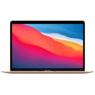 Macbook Air 13 (M1, 2020) MGND3 256Gb Gold