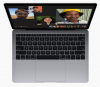 Macbook Air 13 Retina (2018) MRE92 256Gb Space Gray