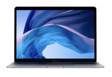 MacBook Air 13 (Early 2020) MWTJ2 256ГБ Space Gray
