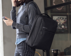 Рюкзак Xiaomi Simple Urban LifeStyle Backpack