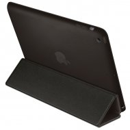 Apple iPad Air/iPad NEW COPY Smart Case разных цветов