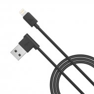 Apple Lightning to USB Cable HOCO Premium 1.2m