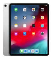 Apple iPad Pro 12.9 (2018) 256Gb Wi-Fi Silver