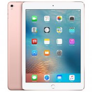 Apple iPad Pro 9.7 256Gb Wi-Fi + Cellular Rose Gold