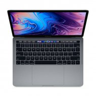 Apple Macbook Pro 13 with retina Display and Touch Bar Mid 2019 MV962 256Gb Space Gray