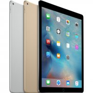 Apple iPad Pro 12.9 64Gb Wi-Fi Gold