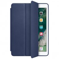 Apple iPad Air 2 Smart Case разных цветов