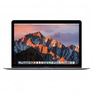 "Apple MacBook 12"" Mid 2017 MNYG2 512GB Space Gray"