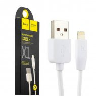 Apple Lightning to USB Cable HOCO Premium 2m