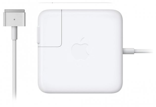 Apple MagSafe 2 85W