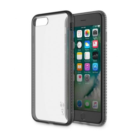Накладка для iPhone 7 Plus LAB.C Clear Case