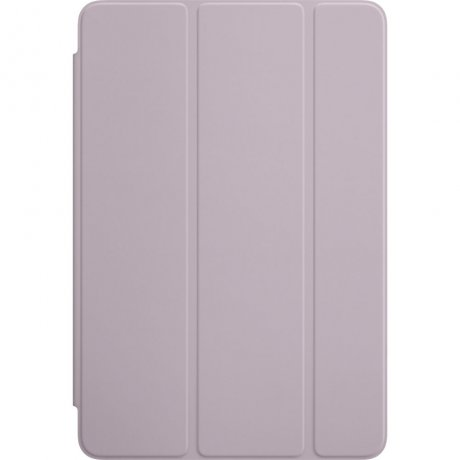 Apple iPad mini 4 Smart Case разных цветов