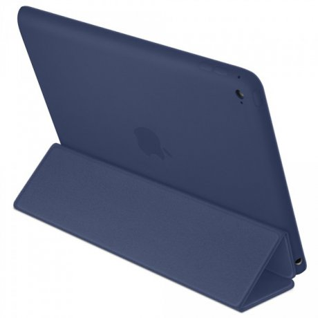 Apple iPad Pro 9.7 Smart Case разных цветов