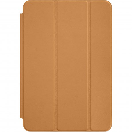 Apple iPad mini 1/2/3 Smart Case разных цветов