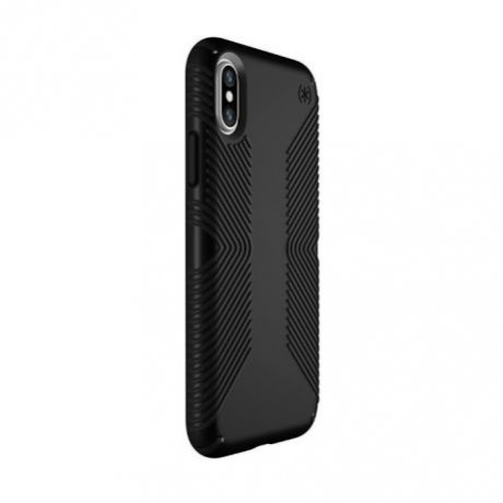 Накладка для iPhone X Speck Presigio Grip