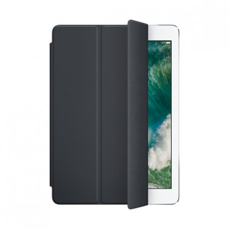 Apple iPad Pro 12.9 Smart Case разных цветов