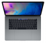 Apple Macbook Pro 15 with retina Display and Touch Bar Mid 2019 MV912 512Gb Space Gray